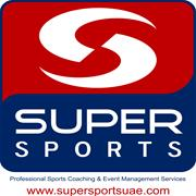 Super Sports Run Series