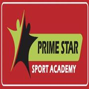 Prime Star 3rd Leveling Tournament 2020