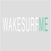 International Wakesurfing Competition