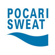 Pocari Sweat 10K Run