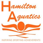 Hamilton Aquatics Winter Long Course
