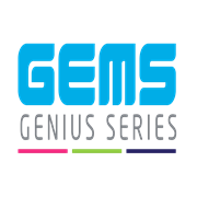 GEMS Chess Championship