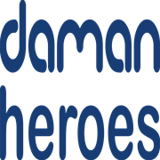 Daman Heroes Half Marathon Session