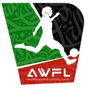 Arabian Women's Football