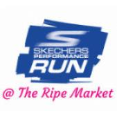 Skechers Performance Run